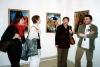 Rūtos galerija 2005