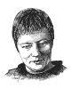 Sigita Sadaunikienė