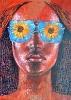 Akiniai nuo saulės 2002 Sold