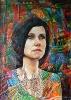 Portretas 2004 Sold