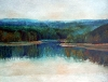 Ežeras 2005 Sold