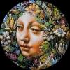 Flora 2020 Sold