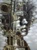Šiandien mieste debesuota 2021 Sold